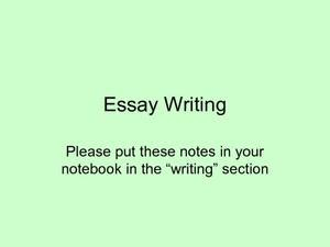 Essay On The Fundamental Rights India Fundamental Rights Essay Conclusion